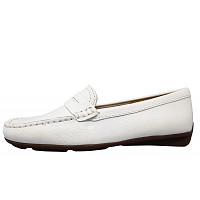 Wirth - Albany - Slipper - 11 branco