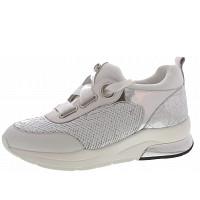 LIU JO - Running Cara - Sneaker - snow white