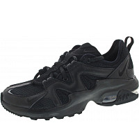 Nike - Wmns Air Max Graviton - Sneaker - black-black