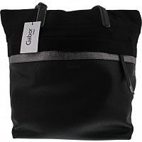 GABOR - Nele Shopper - Tasche - schwarz