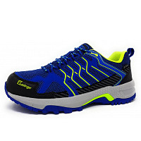KASTINGER - Future Track - Walkingschuh - 464 royal