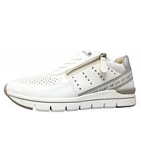 Marco Tozzi - Sneaker low - weiß