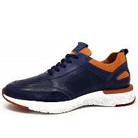 LLOYD - Bandos - Sneaker - 13 ocean