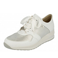 Finn Comfort - Sneaker - Weiß