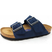 BIRKENSTOCK - Arizona - Pantolette - night