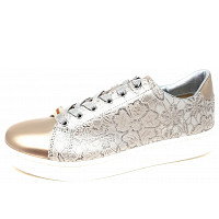 Bugatti - Elea - Sneaker - 5351 sand beige