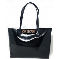 GUESS - Guess (Uptown Chic) - Tasche - Black