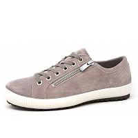 Legero - Sneaker - GRIFFIN (GRAU)