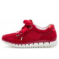 GABOR - Sneaker - rubin