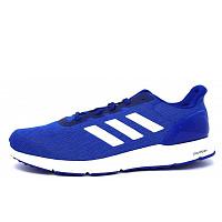 adidas - Cosmic 2M - Sportschuhe - blau