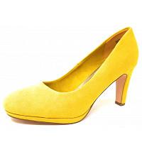 Jane Klain - Pumps - yellow