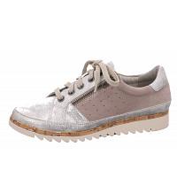 Jana - Sneaker - beige