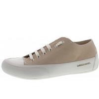 CANDICE COOPER - Rock01 - Sneaker - tamponato sand CC1092