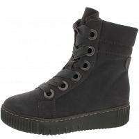 TAMARIS - Sneaker - GRAPHITE