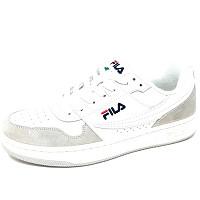 Fila - Arcarde Low - Sneaker - weiss/grau