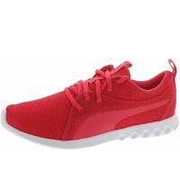 PUMA - Carson 2 Wns - Sneaker - paradise pink-soft flou p