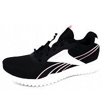 Reebok - Flexagon - Sneaker - black