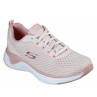 SKECHERS - Sportschuh - light pink