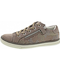 LURCHI - Shiny - Sneaker - taupe