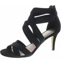 TAMARIS - Sandalette - black