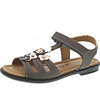 RICOSTA - CHIC - Sandale - graphit