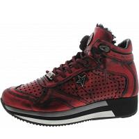 Cetti - Sneaker - burdeos