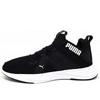 PUMA - Contempt Demi - Sportschuh - 03 black