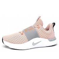 NIKE - WMNS Nike - Sportschuh - 200 stone
