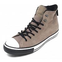 CONVERSE - Ch.T. ALLSTAR Wintproof - Sneaker - taupe
