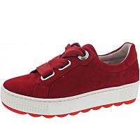 Gabor Comfort - Sneaker - rubin
