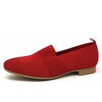 Jana - Slipper - 500 red
