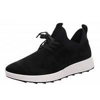 Legero - Sneaker - schwarz