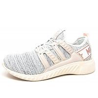 MUSTANG - Sneaker - 244 ice rose