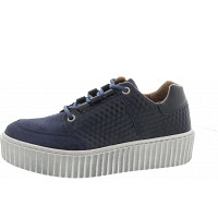 Online Shoes - Sneaker - blue