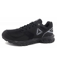 REEBOK - Ridgeriter Trail 4.0 - Walkingschuh - black/grey