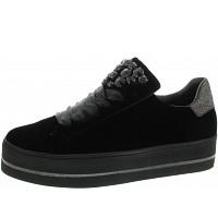 MARIPE - Sneaker - nero