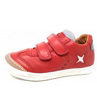 FRODDO - Sneaker - red