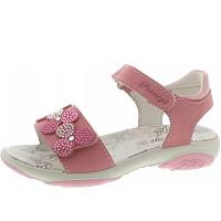 PRIMIGI - Sandale - rosa