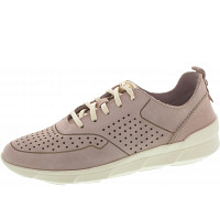 Camel Active - Emotion - Halbschuh - rose