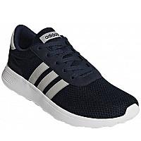 ADIDAS - Lite Racer - Sneaker - collegiate navy