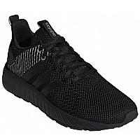 ADIDAS - Questar BYD - Sneaker - core black/ black