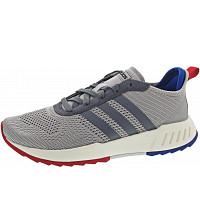 adidas - Phosphere - Sneaker - gretwo-onix-scarle