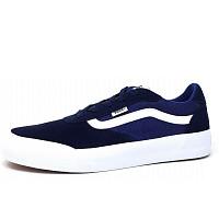 VANS - Palomar - Sneaker - dress blue