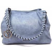 SURI FREY - kimberly - Tasche - blau