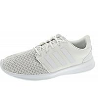ADIDAS - QT Racer - Sneaker - ftwr white