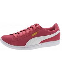 Puma - Vikky - Sneaker - rose-white