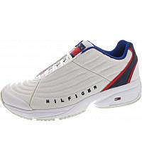 Tommy Hilfiger - Tommy Jeans Sneaker - Sneaker - white