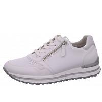 Gabor Comfort - Sneaker - weiß