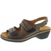 Aco - Moni 105 - Sandale - gold