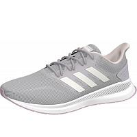 ADIDAS - Runfalcon - Sneaker - marvel pink